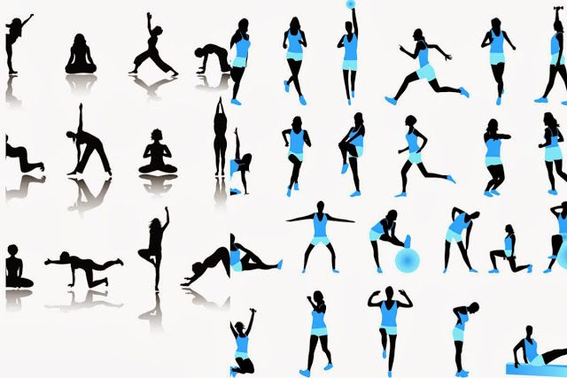 Health And Fitness Support Best Exercise Tips Ever Fitness Support Fitness Art Workout Programs