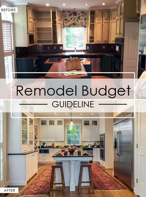 Kitchen Remodel   Desigern Terri Sears   Nashville, TN   Hermitage ...