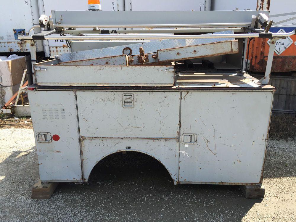 US 990.00 Used in eBay Motors, Parts & Accessories, Car