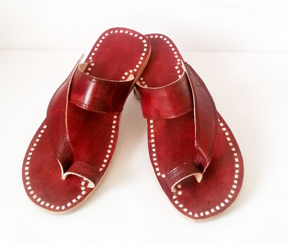 100% GENUINE LEATHER SHOES,leather sandal,leather flat,Indian shoe,leather  jutti,leather slipper,handmade slippers,Women sandals,ladies hoes