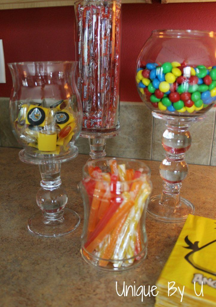 Diy Candy Jars For Candy Buffet Treats Candy Jars Heart Shaped Candy Jar