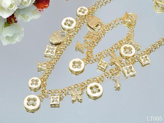 louis vuitton jewelry. lv jewelry louis vuitton m