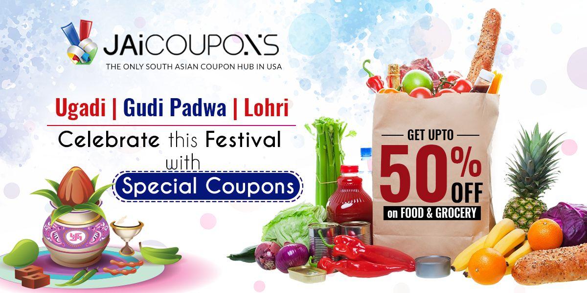 Ugadi Gudi Padwa Lohri 2019 Celebrate this festival