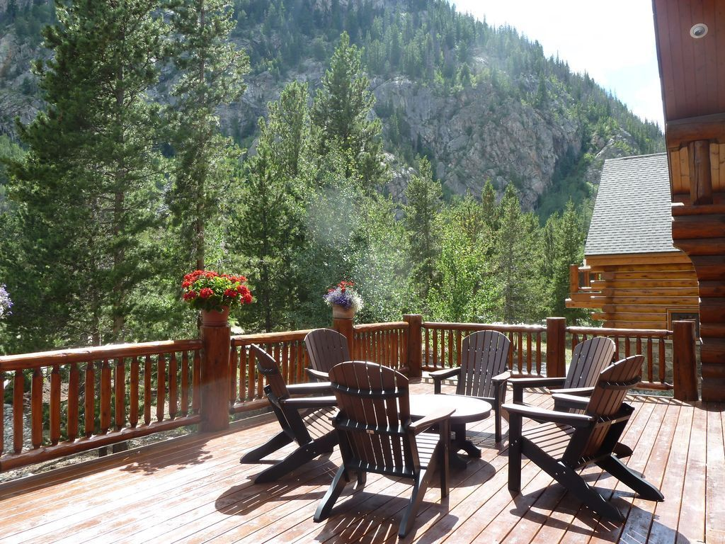 Doniphan Is A Vacation Destination With Lots Of Natural Attractions And Exciting Activities With Images Condo Vacation Rentals Vacation Condos Colorado Cabin Rentals