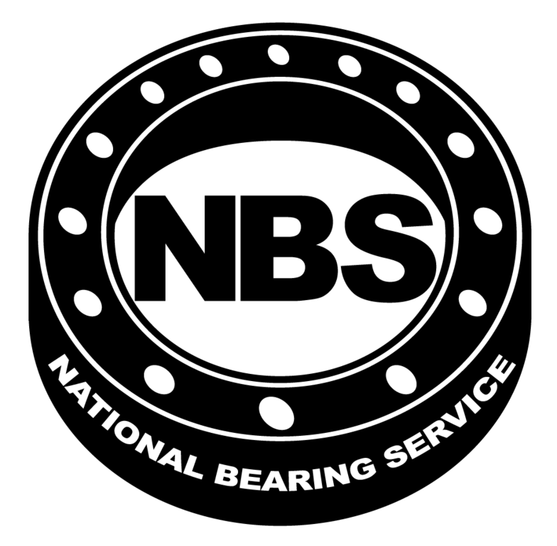 National Bearing Service