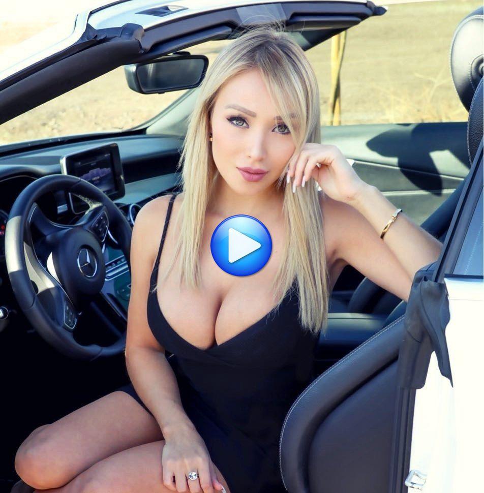 даны приемы, грудастые красавицы из соц сетей что порно показывают-это