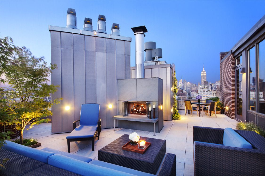 147 Waverly Place | NYC Apartment | Pinterest | Greenwich village ...