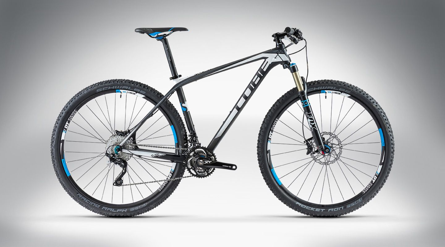 Bike Shop Warehouse Product Page With Images Hybrid Bike