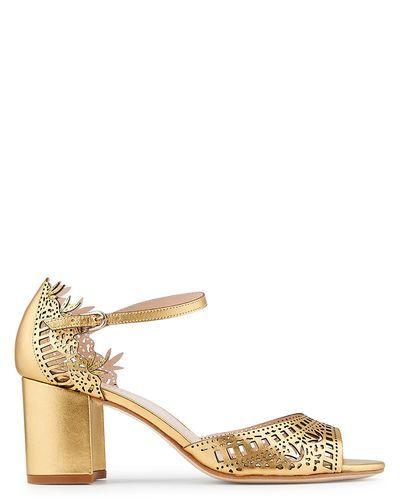 Sandale  Maona