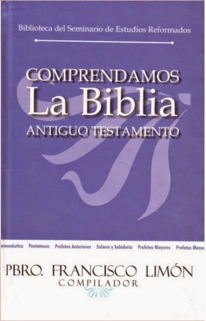 Libros Cristianos Gratis Para Descargar Con Imagenes Libros