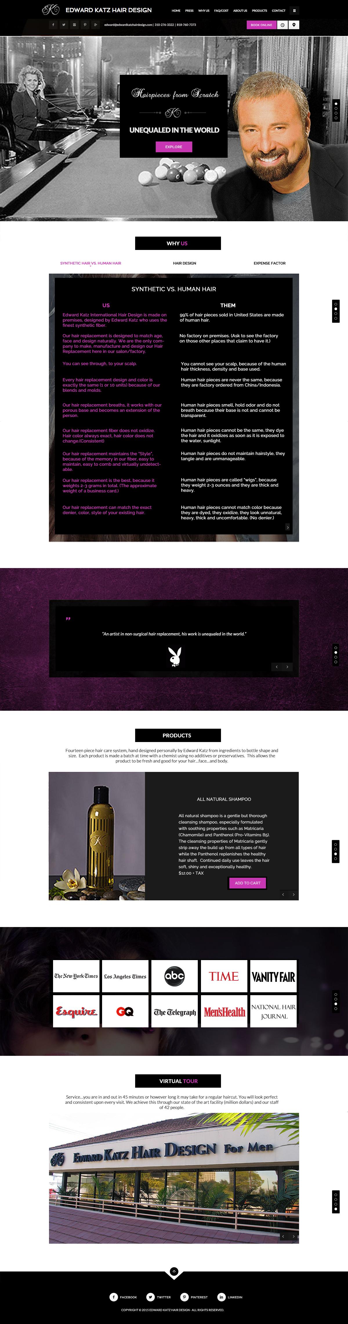 Website Design Company Seo Animation Projects Epikta Web Development Design Digital Marketing Solutions Affordable Website Design