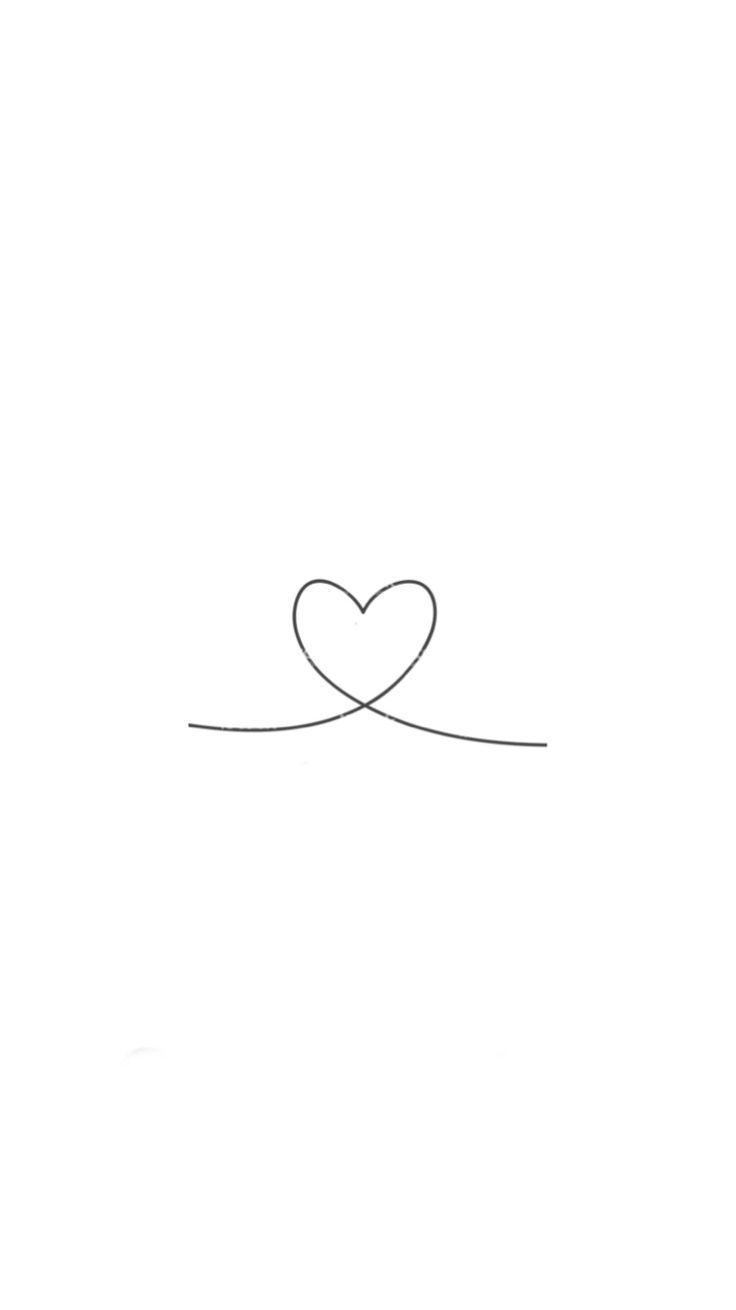 Photo of Amor infinito – – #Infinito #Love #wallpers