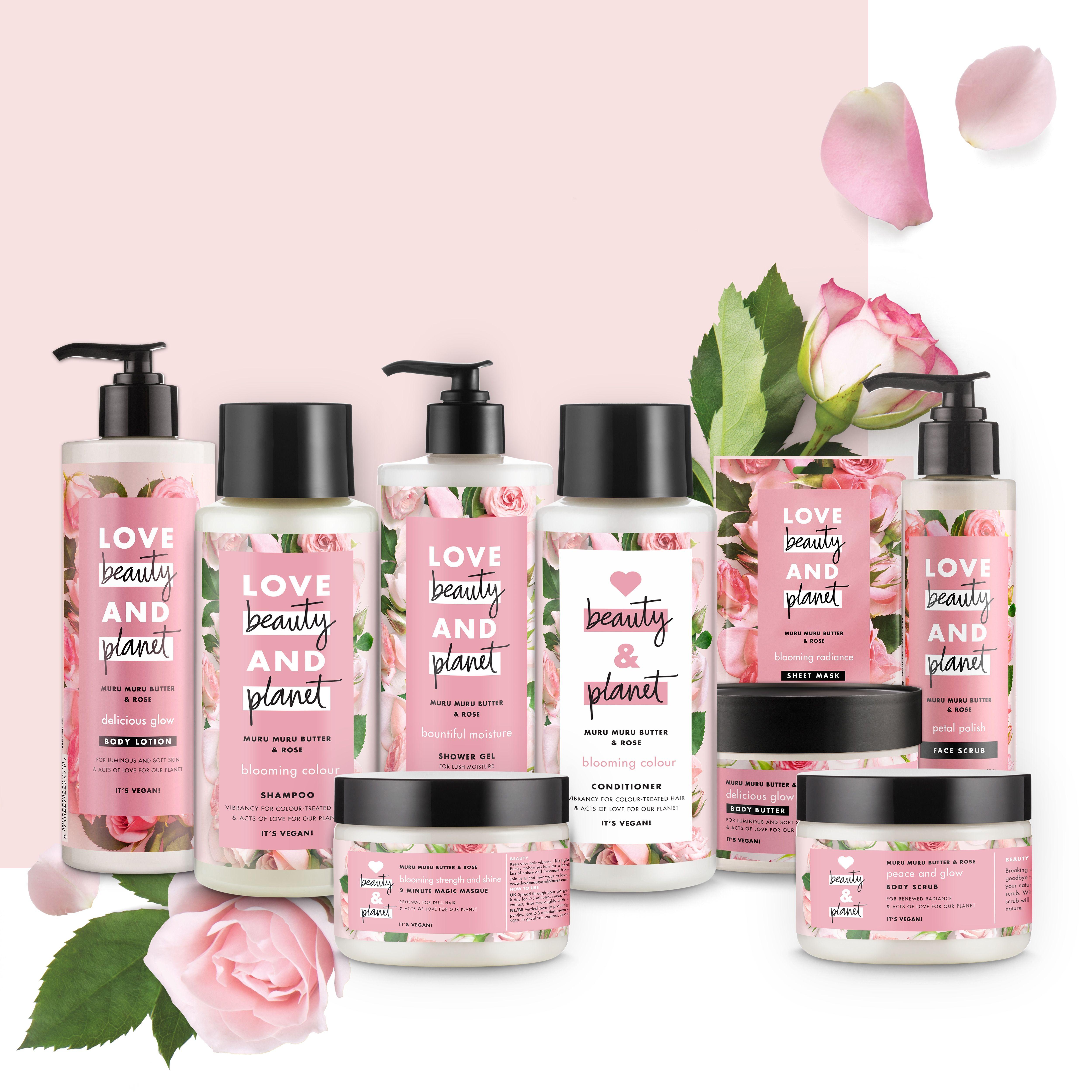 Murumuru Butter Murumuru Murumuru Shampoo Rose Hair Camille Rose Hair Products Rose Shampoo Rose Oil For Hair Bleac Rose Shampoo Rose Scented Products Rose Oil