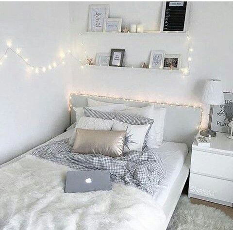 Photo of Raum – #macbook #room,  #bedroomdesign #macbook #Raum