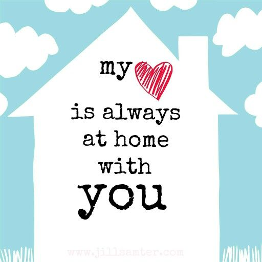 Today and every day my heart is at home with you #snjvowrenewal