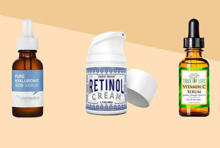 These Are The 6 Best Anti Aging Products According To Thousands Of Reviews Real Simple In 2020 Anti Aging Cream Essential Oils Anti Aging Cream Diy Anti Aging Cream