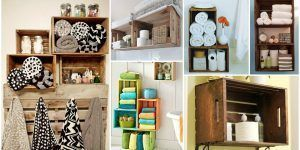 15 stores for do-it-yourself shoes #Shoes #Make #the #fo …