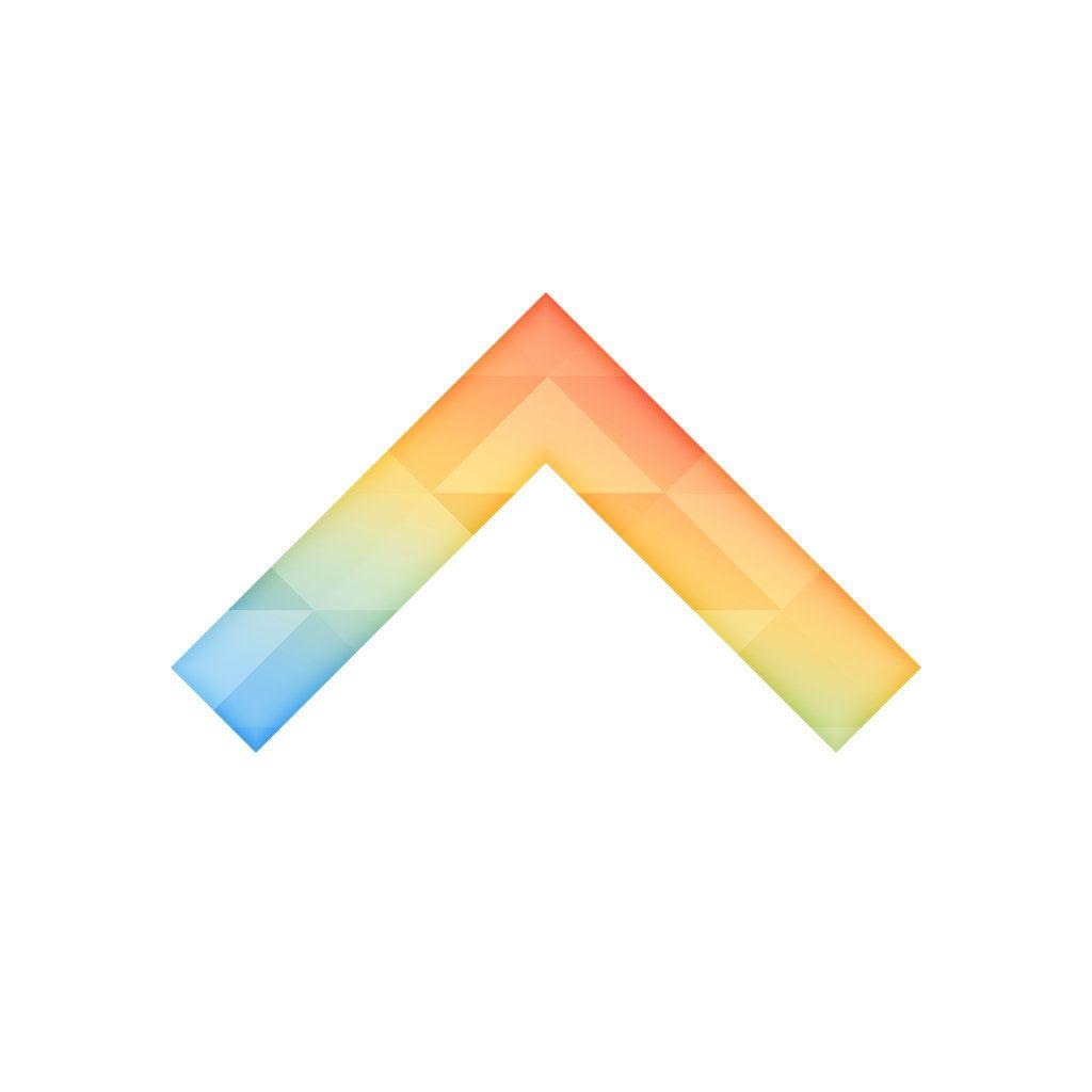 Boomerang from Instagram app icon Ios app icon, Ios icon