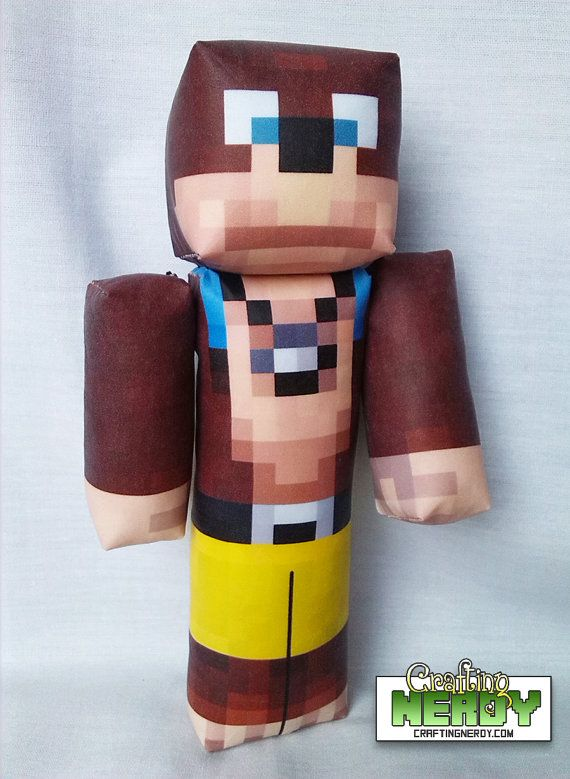 PLEASE NOTE DUE TO HIGH DEMAND ANY ORDERS PLACED WILL BE SHIPPED - minecraft küche bauen