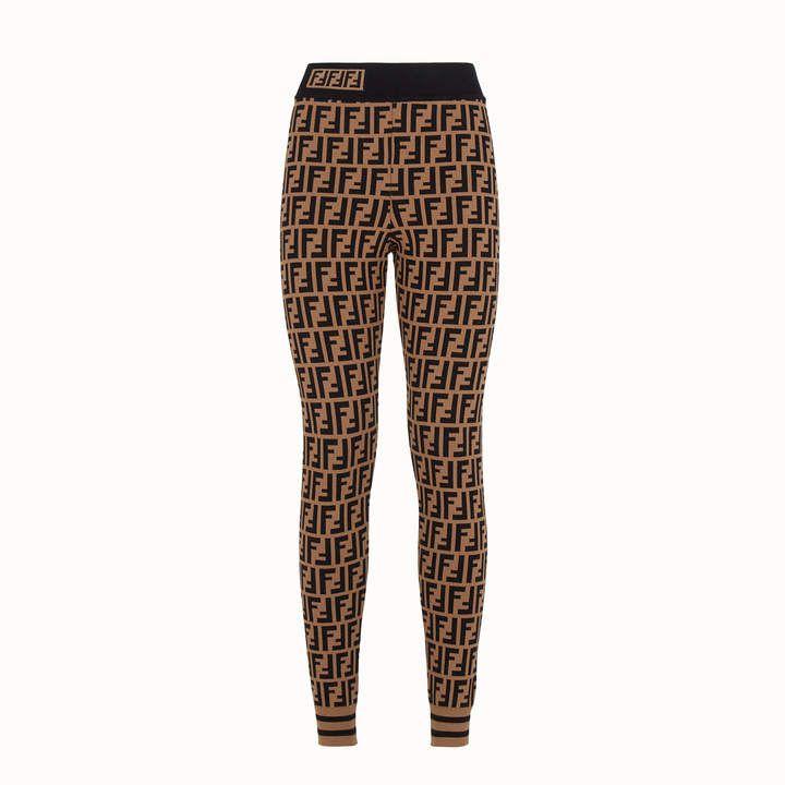 b6acbd3cd5c66a LEGGINGS #FF#viscose#motif | Styles Inspiration Casual in 2019 ...