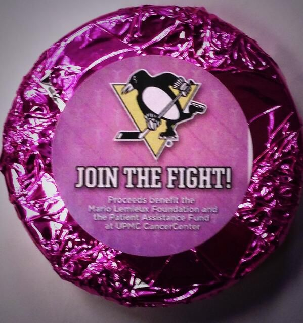 Pensfoundation On Twitter Penguins Hockey Pittsburgh Penguins Hockey Pittsburgh Penguins
