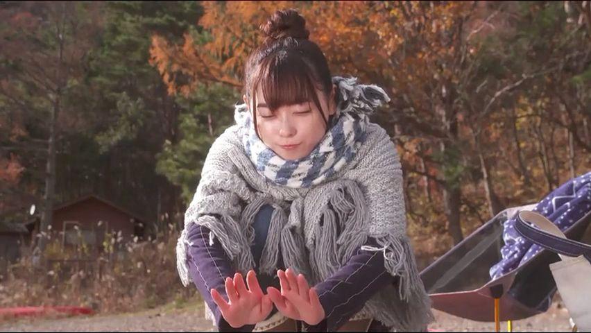 Park Art My WordPress Blog_Streaming Anime Parasyte Season 2 Sub Indo