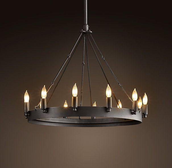 34 best ideas about Lighting on Pinterest | Fringes, Wood lamps ...:34 best ideas about Lighting on Pinterest | Fringes, Wood lamps and Circa  lighting,Lighting