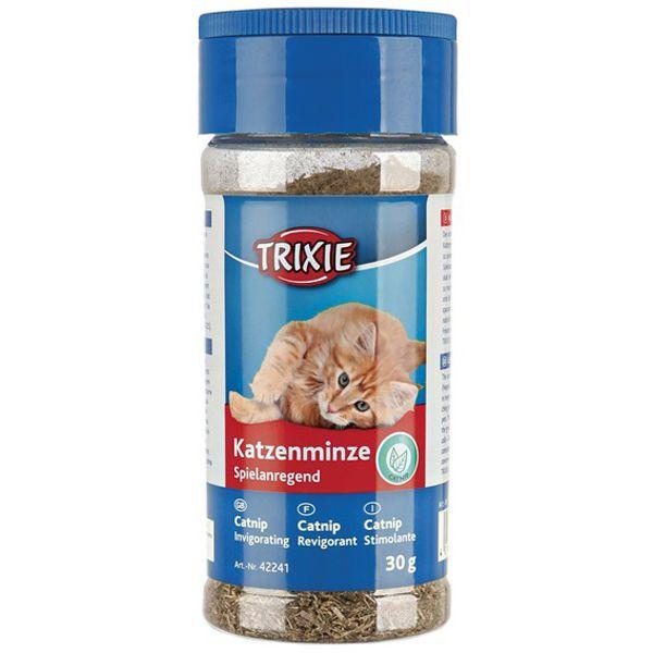 Trixie Katzenminze Streudose Katzenminze Katzen Hundezwinger