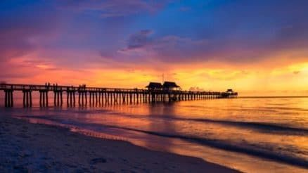 20 BEST Things to do in Fort Lauderdale With Kids in 2020   Cool places to visit, Naples florida ...