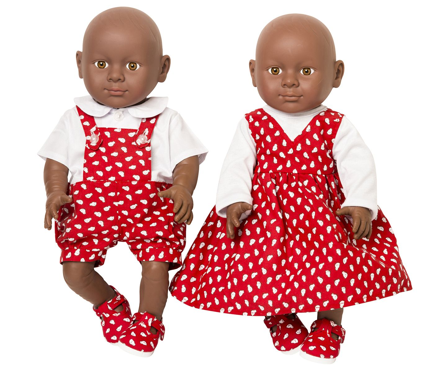 Pin by Bridget Jones on Twin dolls clothes Twin outfits
