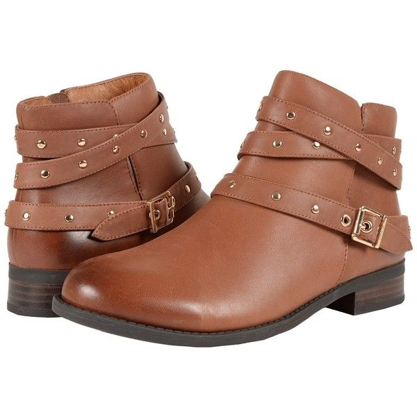 Women's Country Lona Ankle Boot