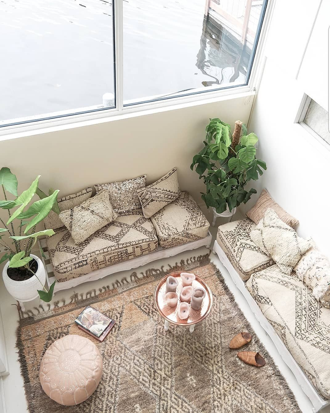 Just A Few Hours To Join In Thank You All For Loving And Supporting El Ramla Hamra More Oriental Living Room Living Room Inspiration Room Inspiration