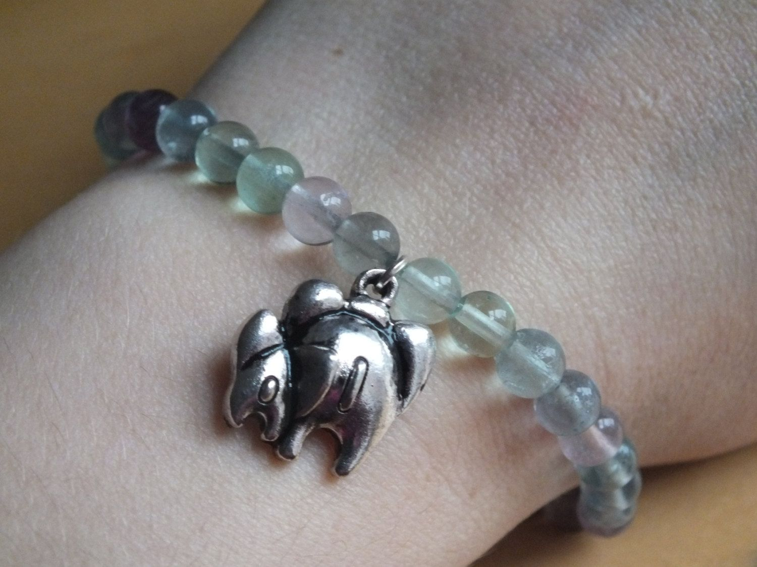 lovely how make handmade year beads with resolution a diy to indeed reminder bracelet new s