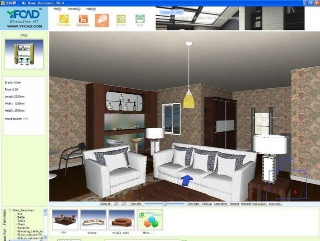 Fun Interior Design Games Online   Billingsblessingbagsorg in 20 ...