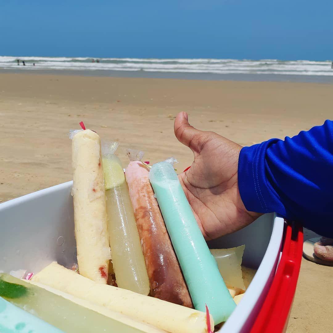Queridinho dos adultos e popular nas praias o geladinho alcoólico é uma escolha perfeita para você que deseja ter uma renda extra vendendo gelinho. ---->clique no link<---- #geladinhogourmetcomálcool #geladinhocremoso #geladinhogourmet #geladinhosgourmet #geladinhos #dindin #dindingourmet #sacolé #ebook #receitas #geladinhosartesanais #geladinhossalvador #cursogeladinho #ebookgeladinho #chupchup #trabalharemcasa #empreender #RECEITASALCÓOLICAS #geladinhofit