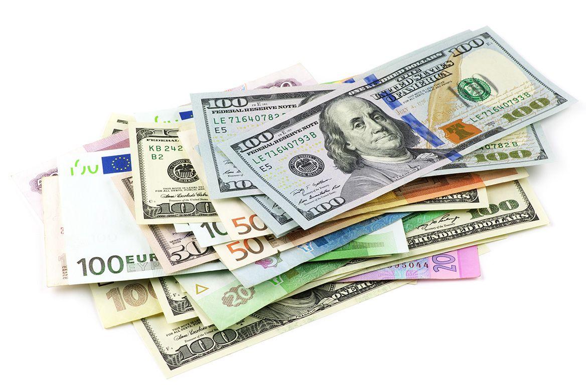 Valuutanvaihto forex helsinki northwestern mutual investment services ny