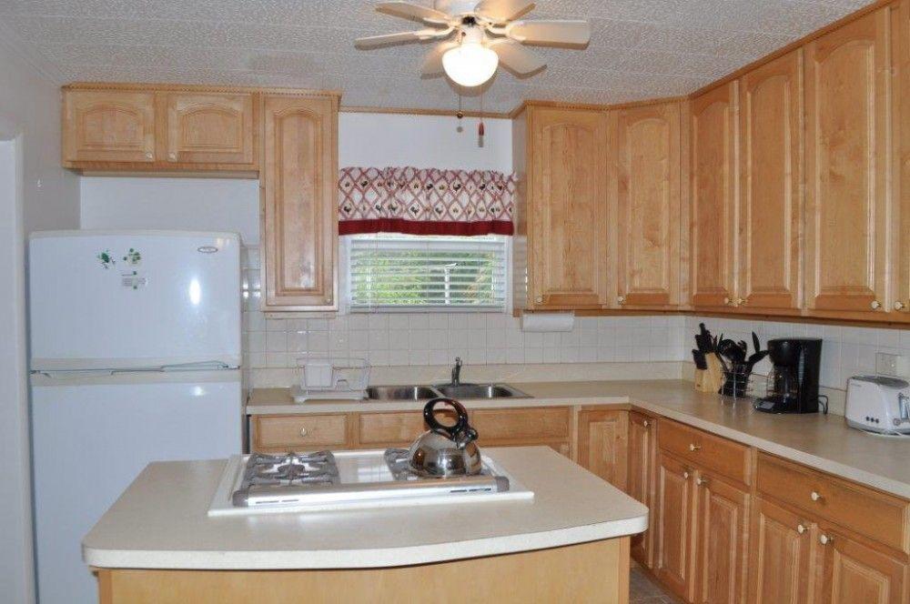 Williams² Cayman Islands Real Estate - 690 CREWE ROAD ...