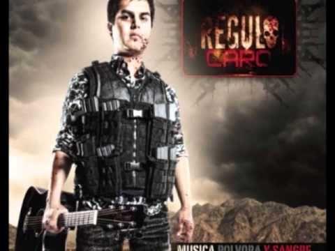 REGULO CARO - DIARIO DE UN SICARIO (ESTUDIO)2010-2011 ...