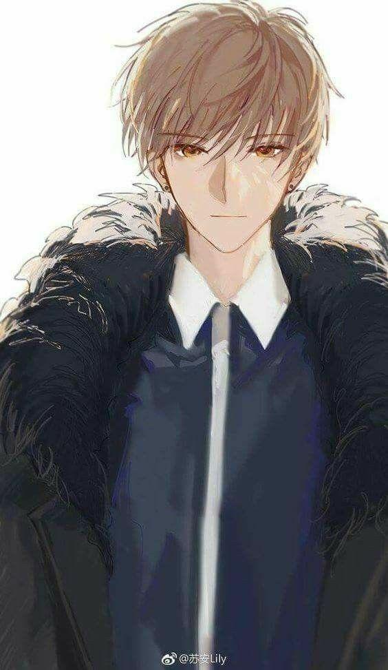 pin de katelyn snow em anime characters pinterest desenho de