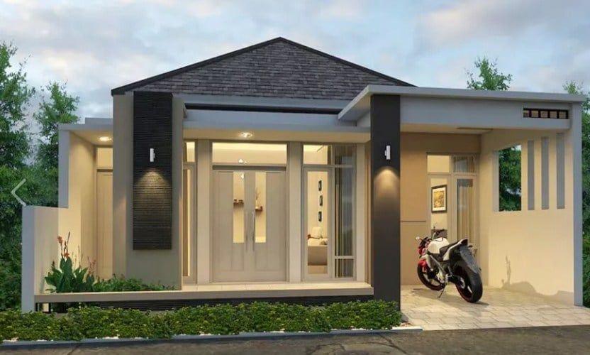 Pin Oleh Debby N Di Rumah Di 2020 Home Fashion Rumah Minimalis Dan Desain Rumah