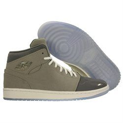 d89781aee4e0da Combining Styling features from the iconic Air Jordan Retro 1 and the one  of the all time favorites