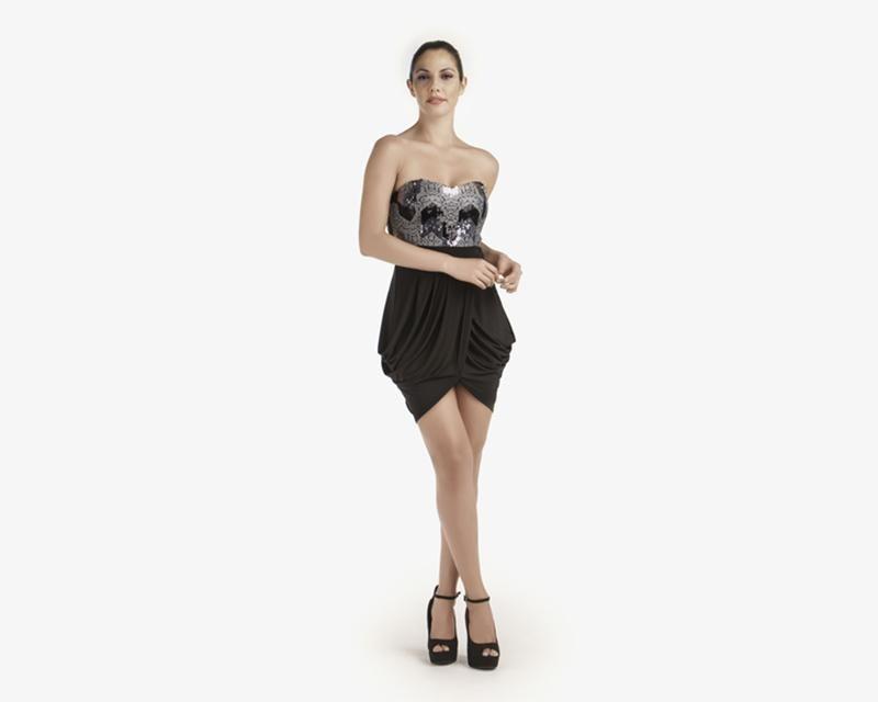 Vestidos Coppel 2016 Apexwallpapers Com Classycloudco