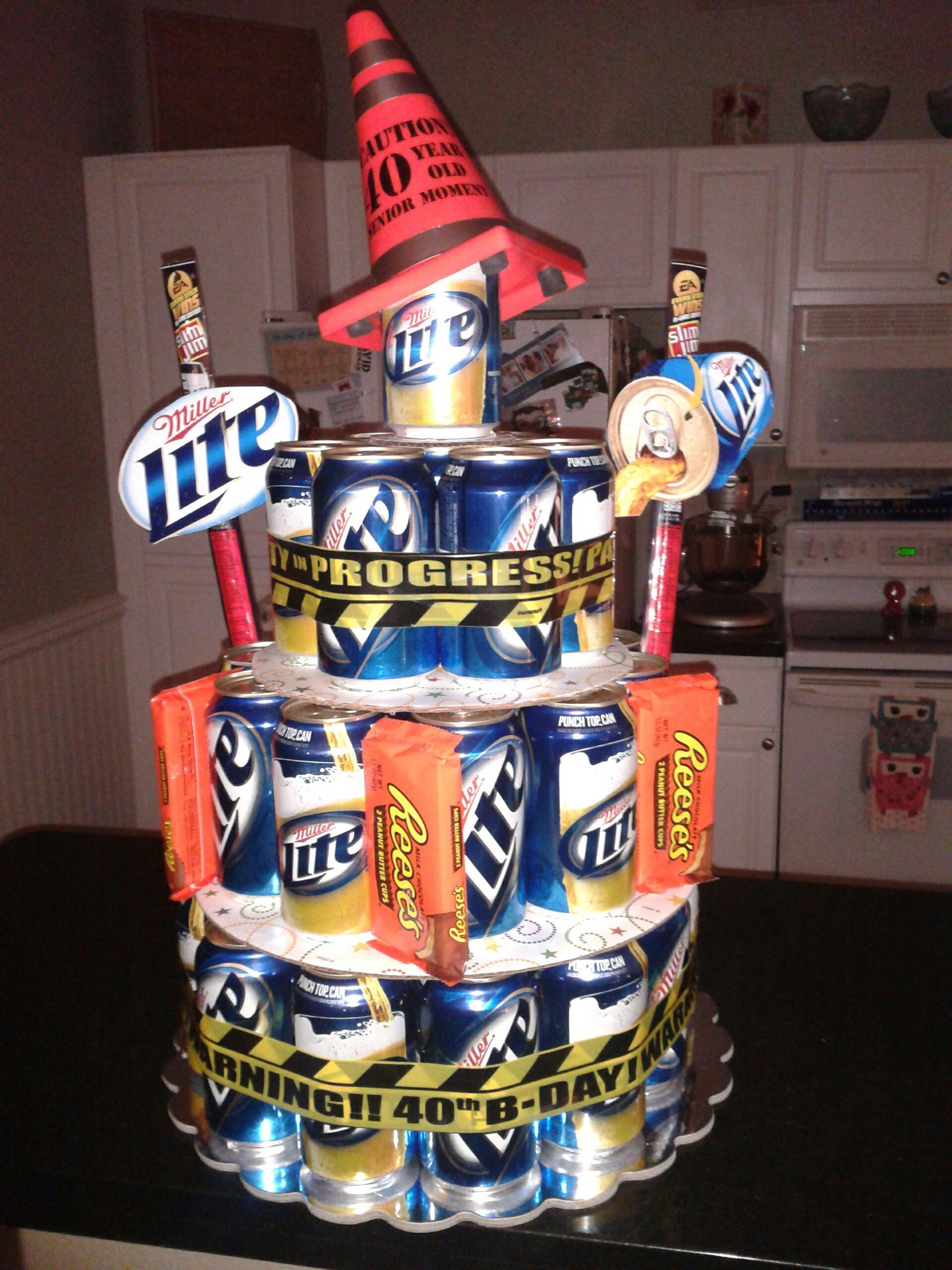 21st birthday gift for my brother 21st birthday