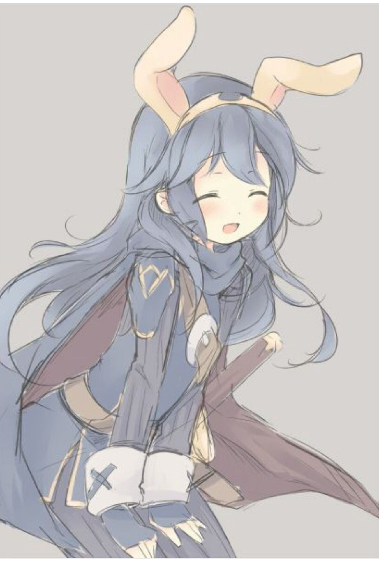lucina~ | cute animated girls°•♡ | pinterest | anime, kawaii anime
