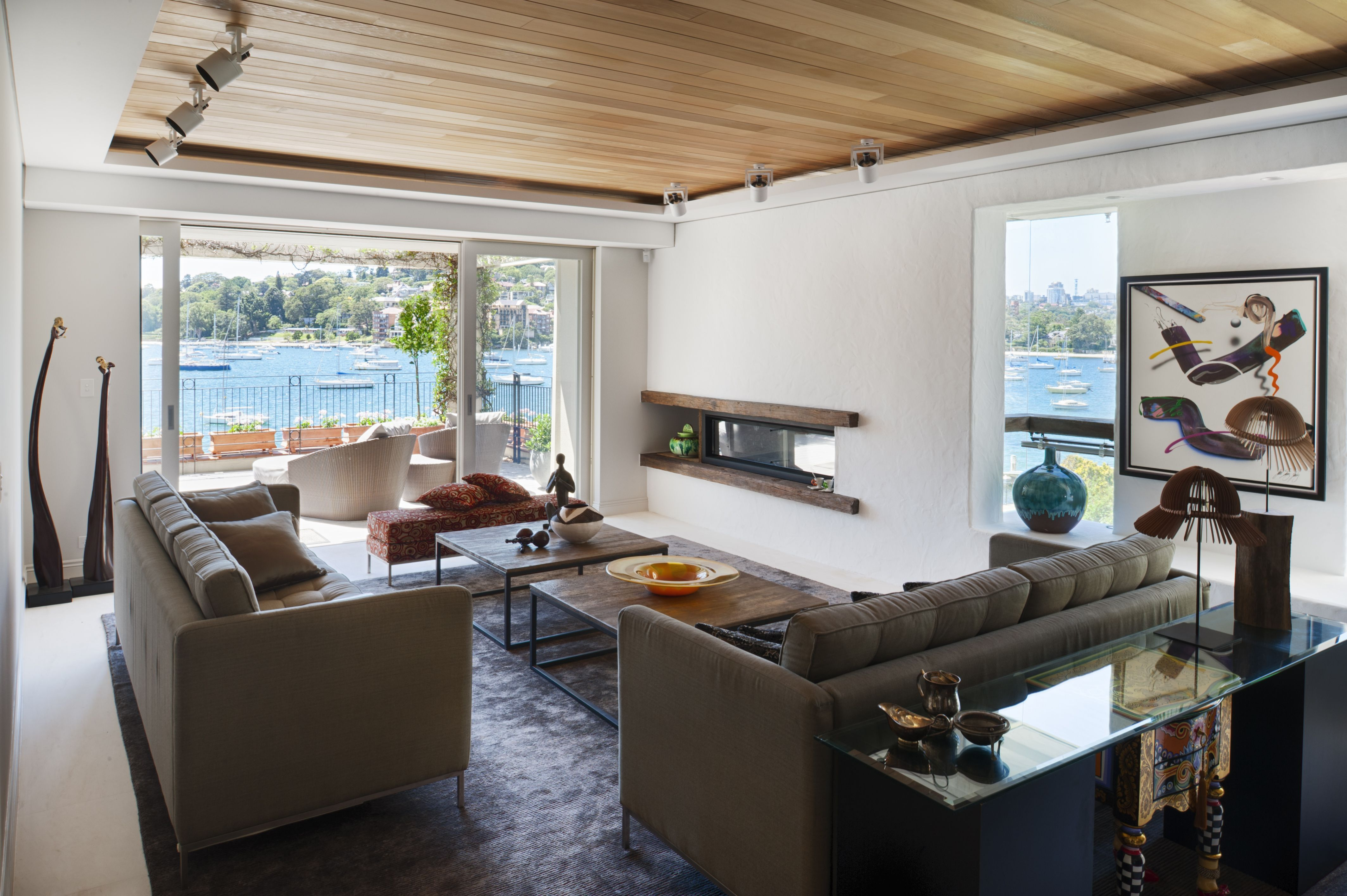 Waterfront Home Design Ideas . Best Of Waterfront Home Design Ideas ...