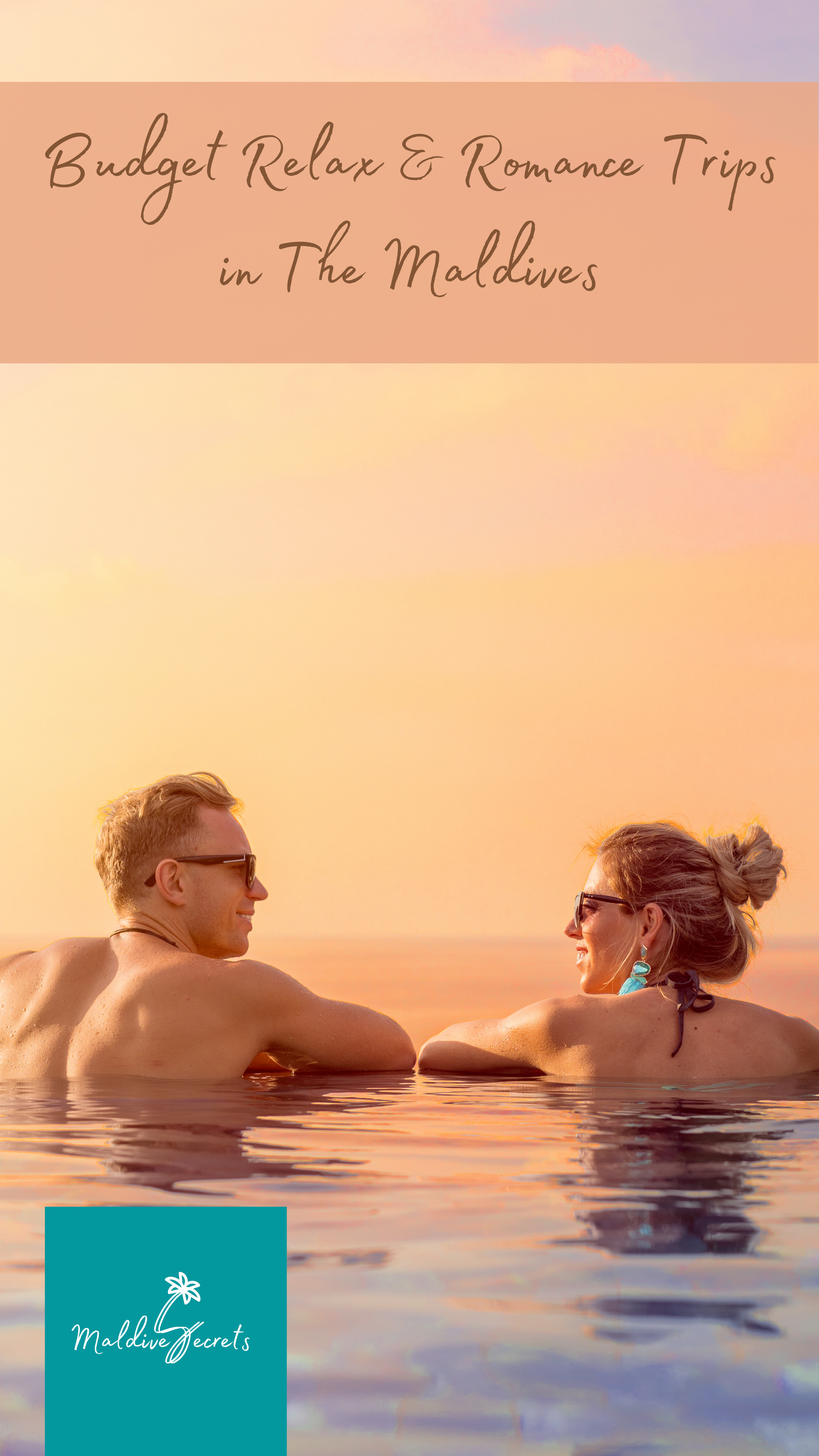 Have a look at our selection of Budget Maldives Relax & Romance Trips! #maldives #maldivessecrets #affordablemaldives #travelagency #budgettravel #traveldeals #maldivesholiday #tropicalholidays #maldiveshotels #maldivesblog #maldivestrip #budgetmaldives #maldivestour #lowcosttrips #maldivespackage #visitmaldives #budgetmaldivestravel