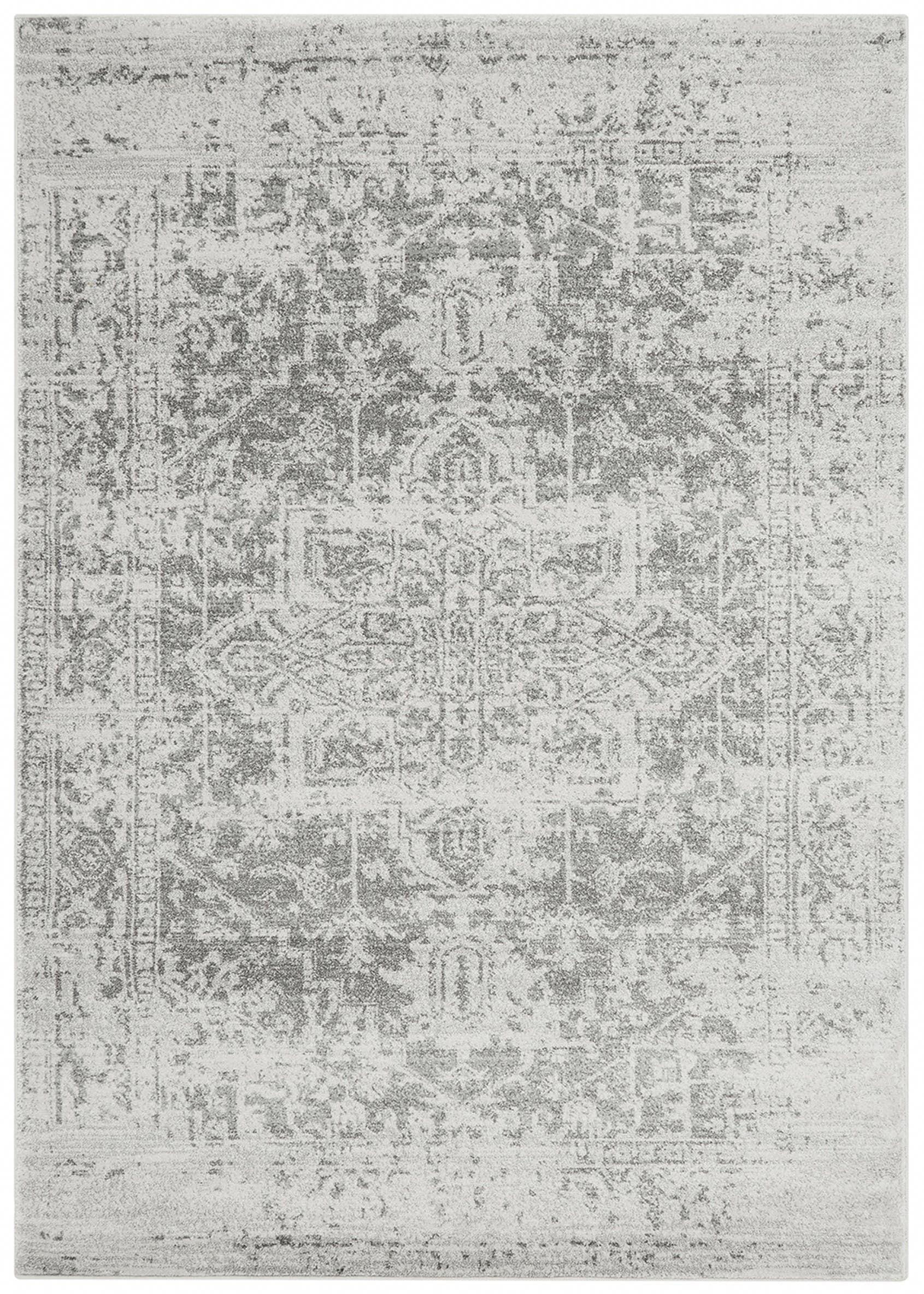 Moroccan Pattern Rug Matalan Rugs