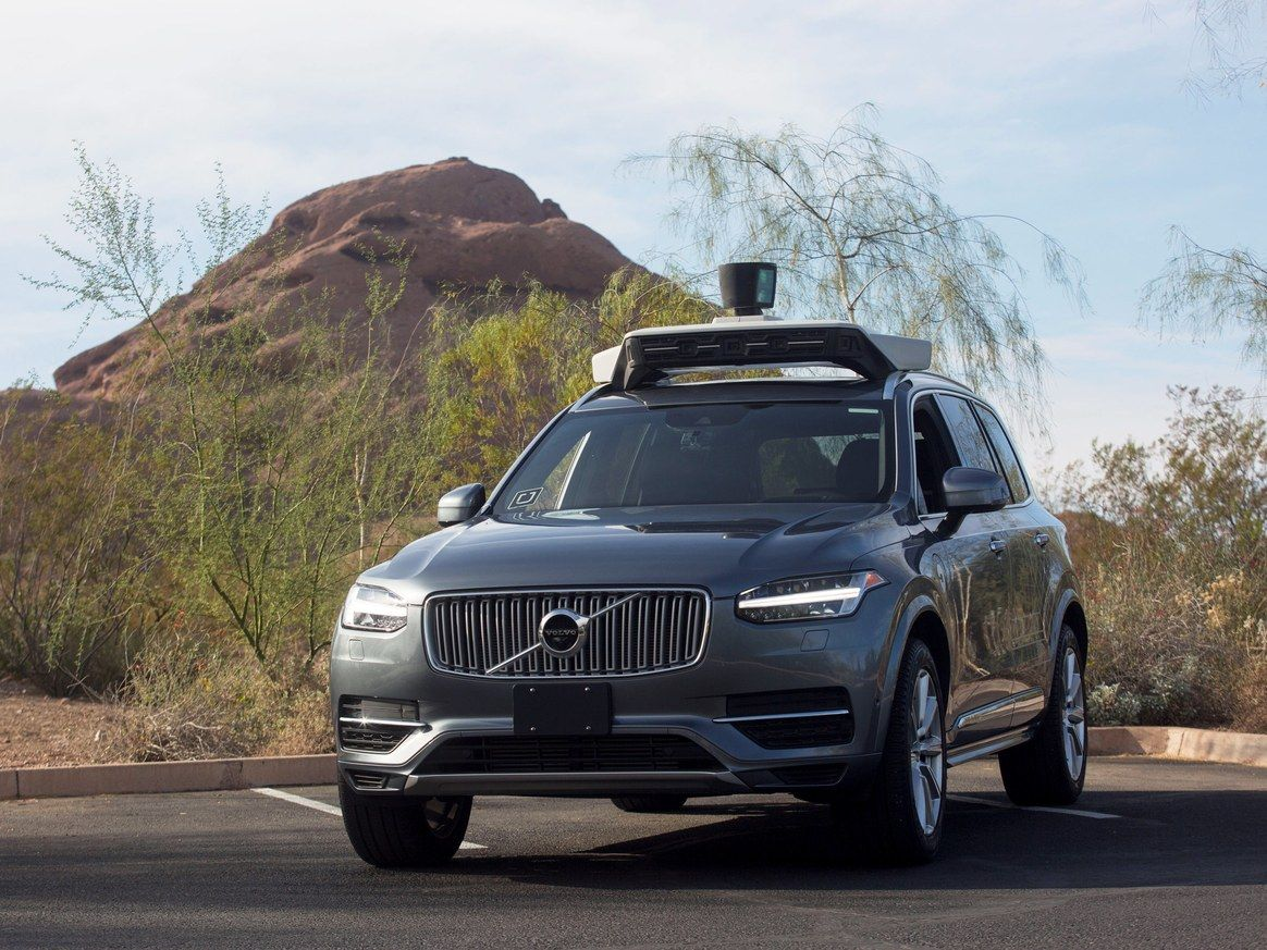 What Are The Different Levels Of Driverless Cars Self Driving