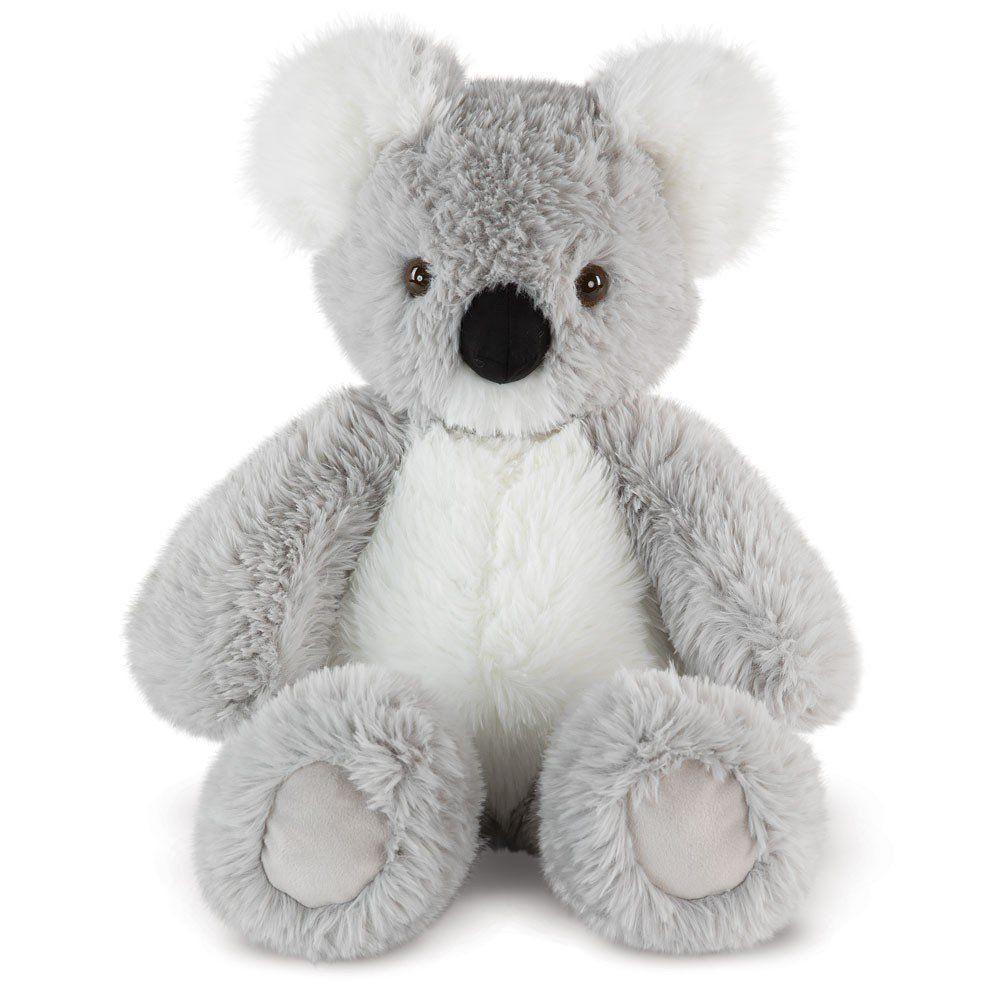 18 Oh So Soft Koala In Koalas Koala Stuffed Animal Vermont Teddy Bears Teddy Bear Stuffed Animal [ 1000 x 1000 Pixel ]