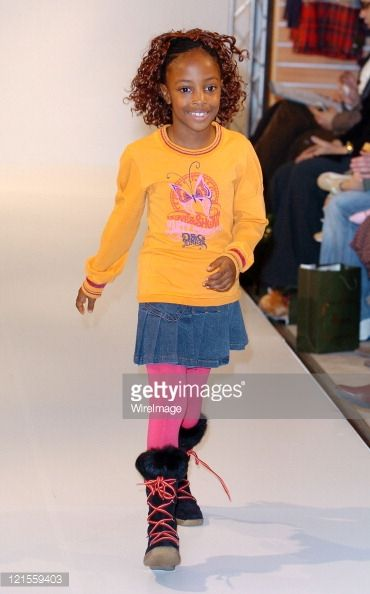 child model picture gallery - Google Search | photo shoot